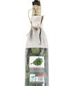 80100: Birch leaf Whisk (vihta)Dried leaves