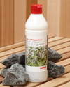 Harvia Peppermint Aroma for Saunas