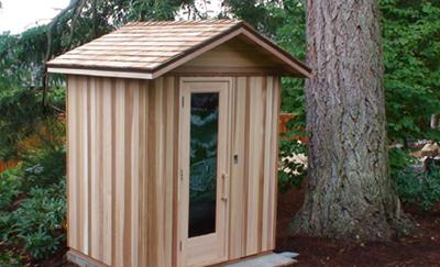 Sauna Kit, Sauna Heater, Sauna, Modular Sauna   Finlandia Sauna, Saunas,  Sauna Accessories