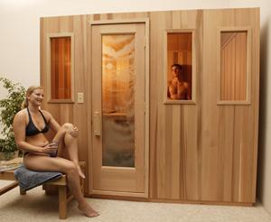 Sauna Kit Sauna Heater Sauna Modular Sauna Finlandia